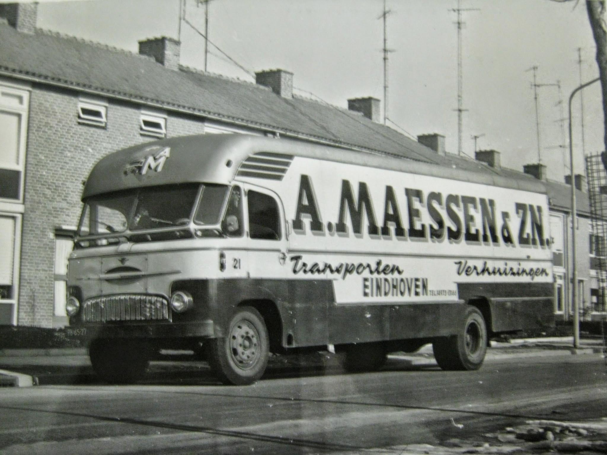 daf-verhuiswagens-tapisseres-2