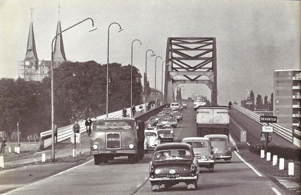 1950-Deventer