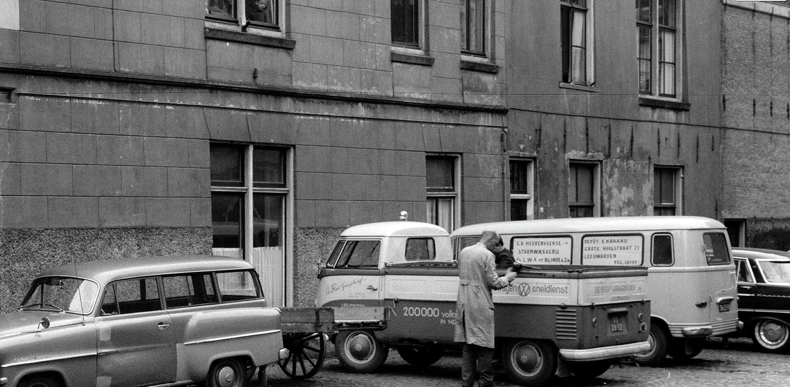 1963-Leeuwarden[1]