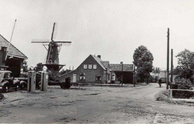 Beneden-Leeuwen--Zandstraat-1956