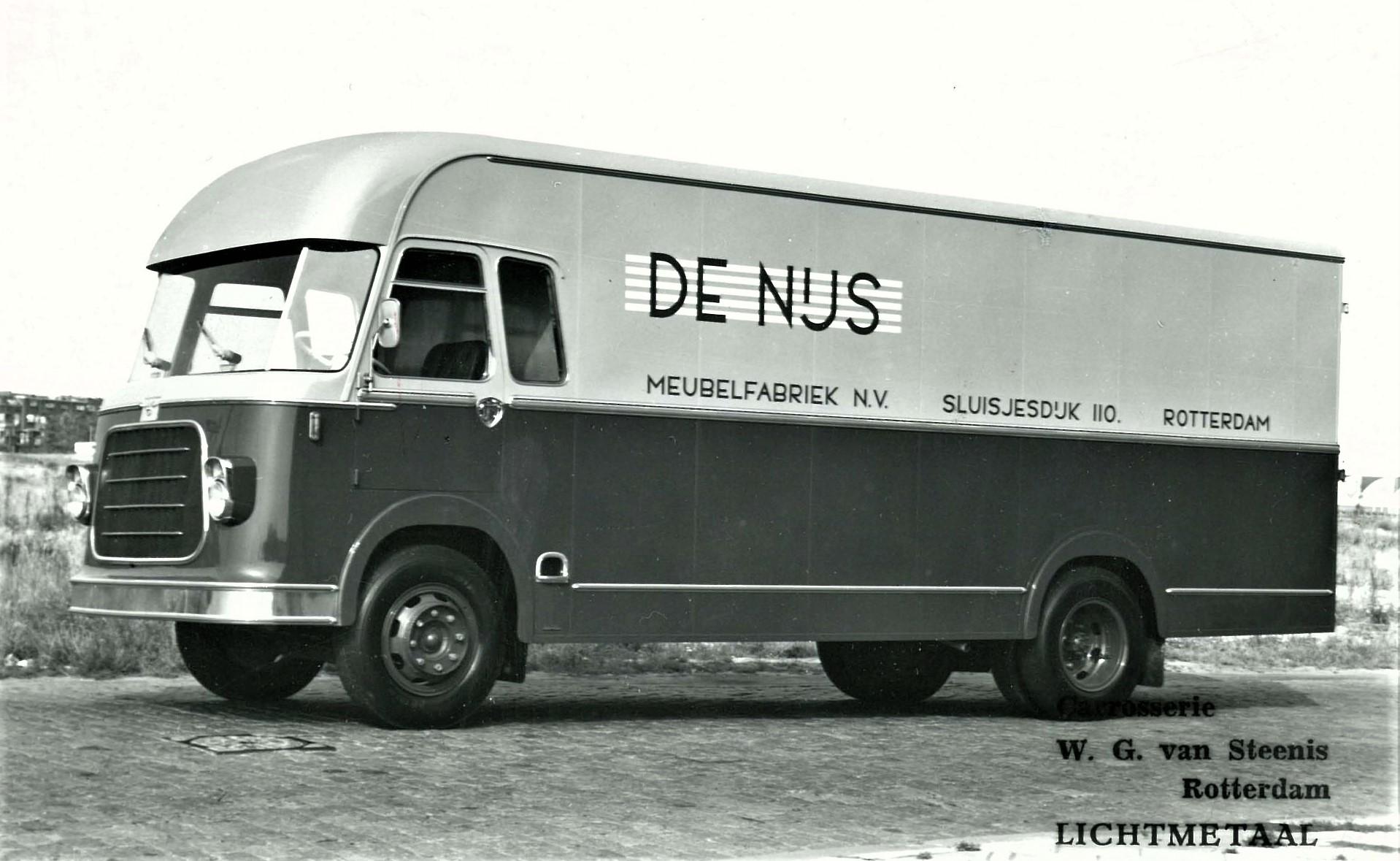 DAF-Verhuiswagens-Tapisseres-1