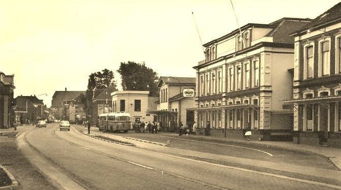 Doetinchem--1959-Keppelseweg