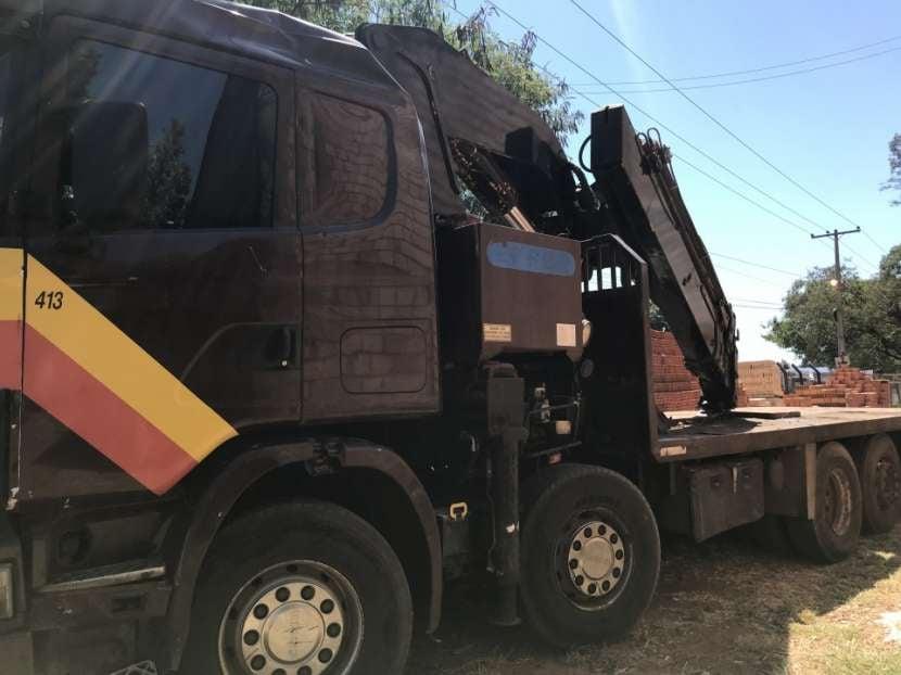 Ex-BL-LS-80-Pax-Paraguay-2