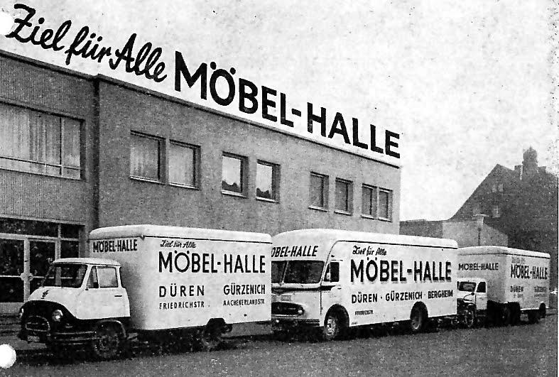 Fuhrpark-Moebel-Halle-Duren-spaten-jaheren-50