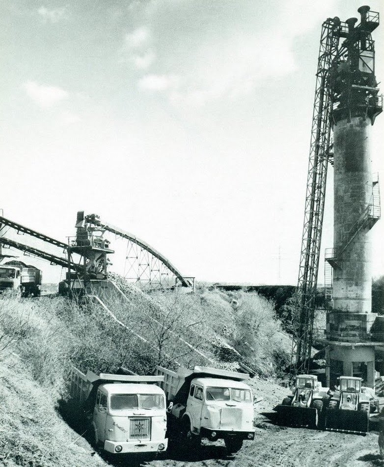 Henschel-HS34-TAK-Lambert-Hoven-Kornelimunster