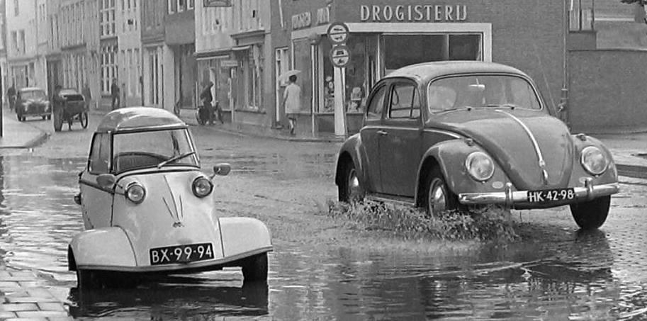 Middelburg-1962[1]