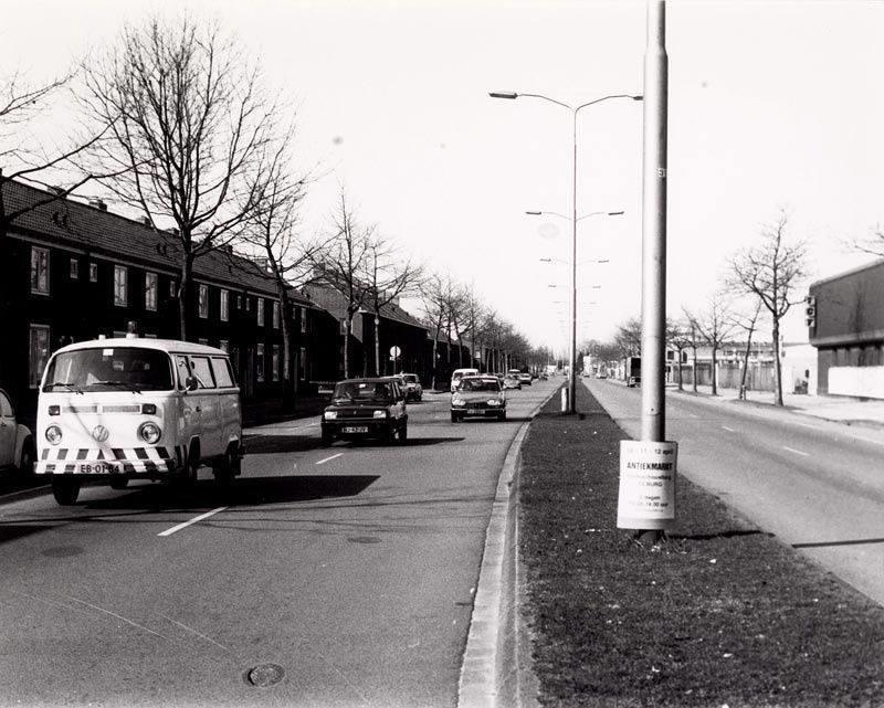 Tilburg-Ringbaan-1984
