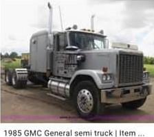 truck-6X4-1
