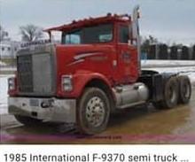 truck-6X4-2