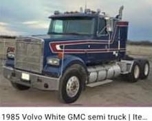 truck-6X4-3