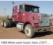 truck-6X4-4