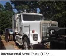 truck-6X4-6