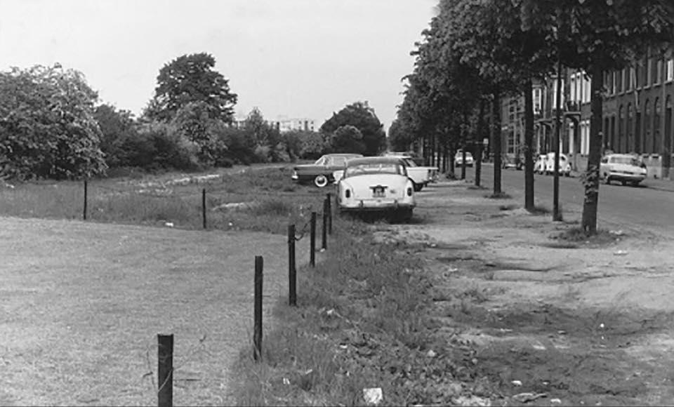 Burgermeester-van-Rijnsingel--Venlo