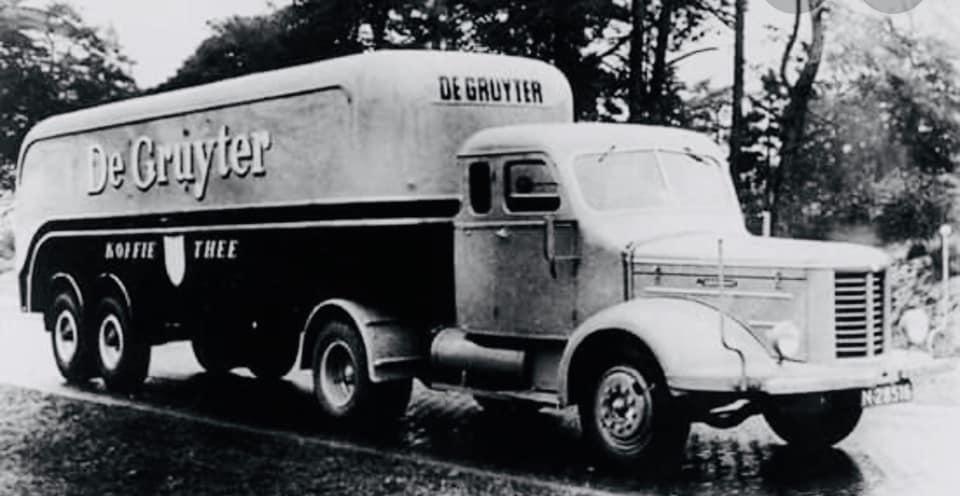 Kromhout-1949--Huub-Smetsers-3