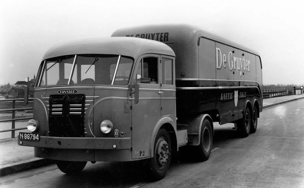 Panhard--1950--Huub-Smetsers-archief
