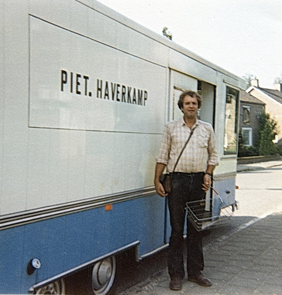 Treebeek-Piet-Haverkamp