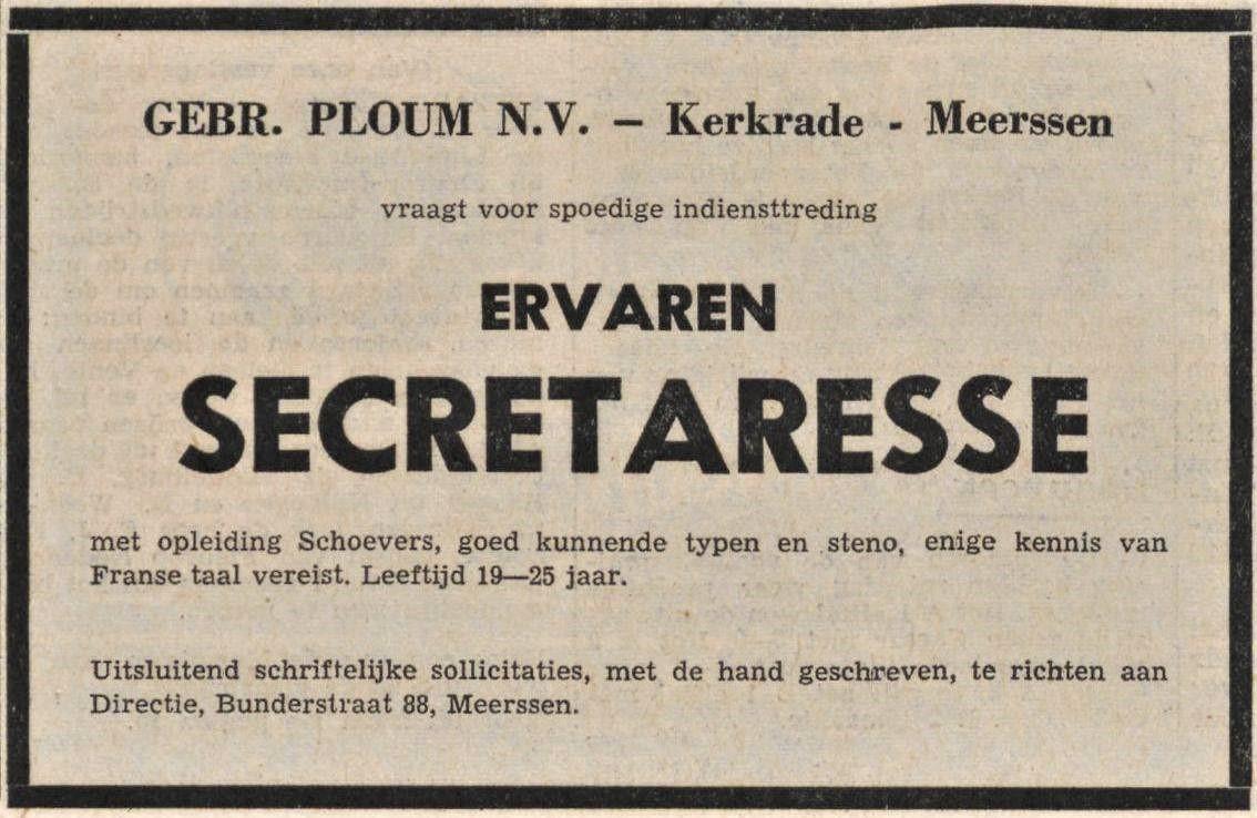 Limburgsch-Dagblad-18-09-1968-2
