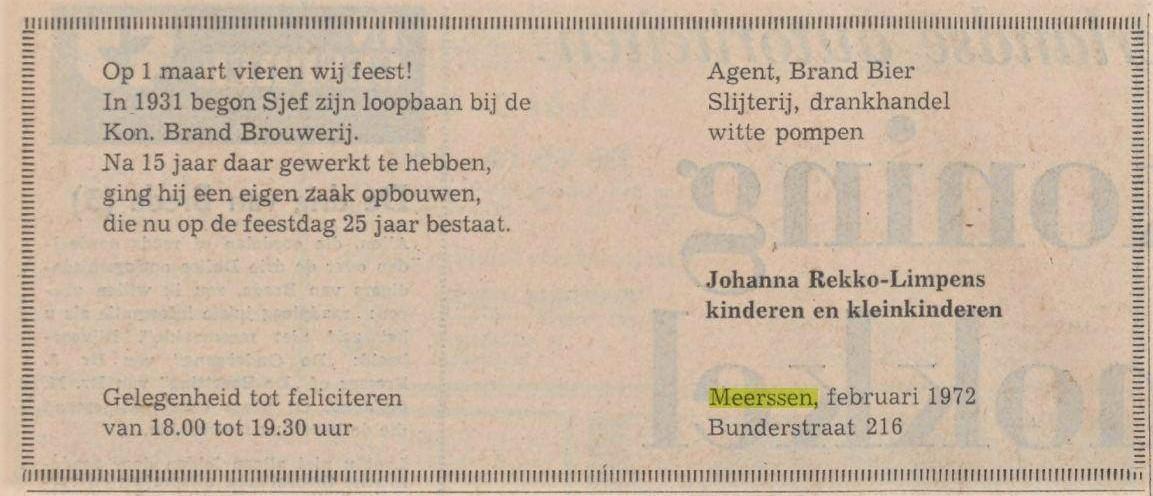 Limburgsch-Dagblad-26-02-1972-2