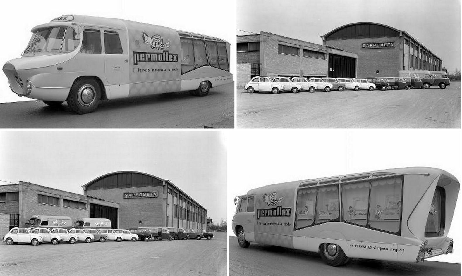 Vintage-busjes-2