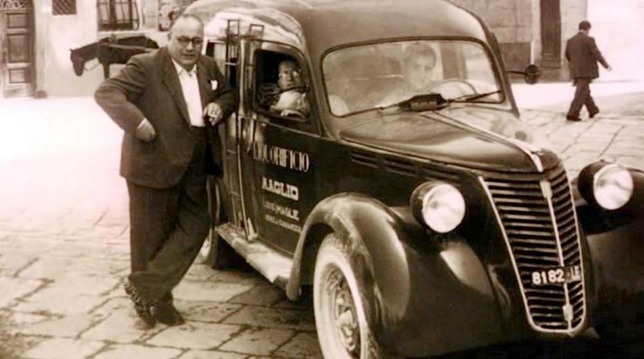 Vintage-busjes-5