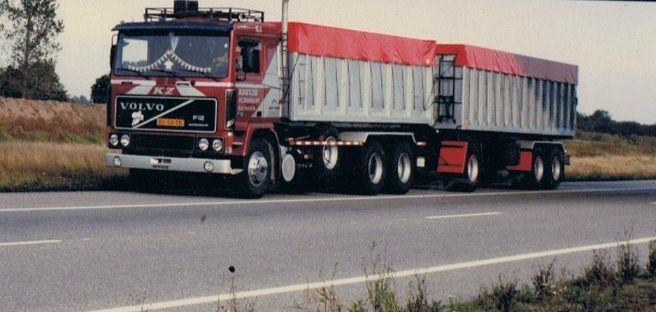 Volvo-Henk-Reins-2