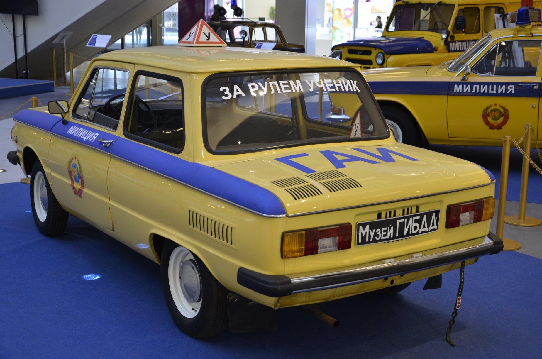 ZAZ-968M-4X4-2