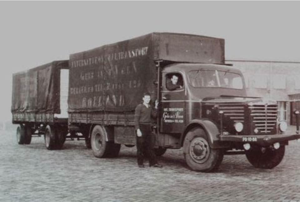 Bussing-PB-01-84