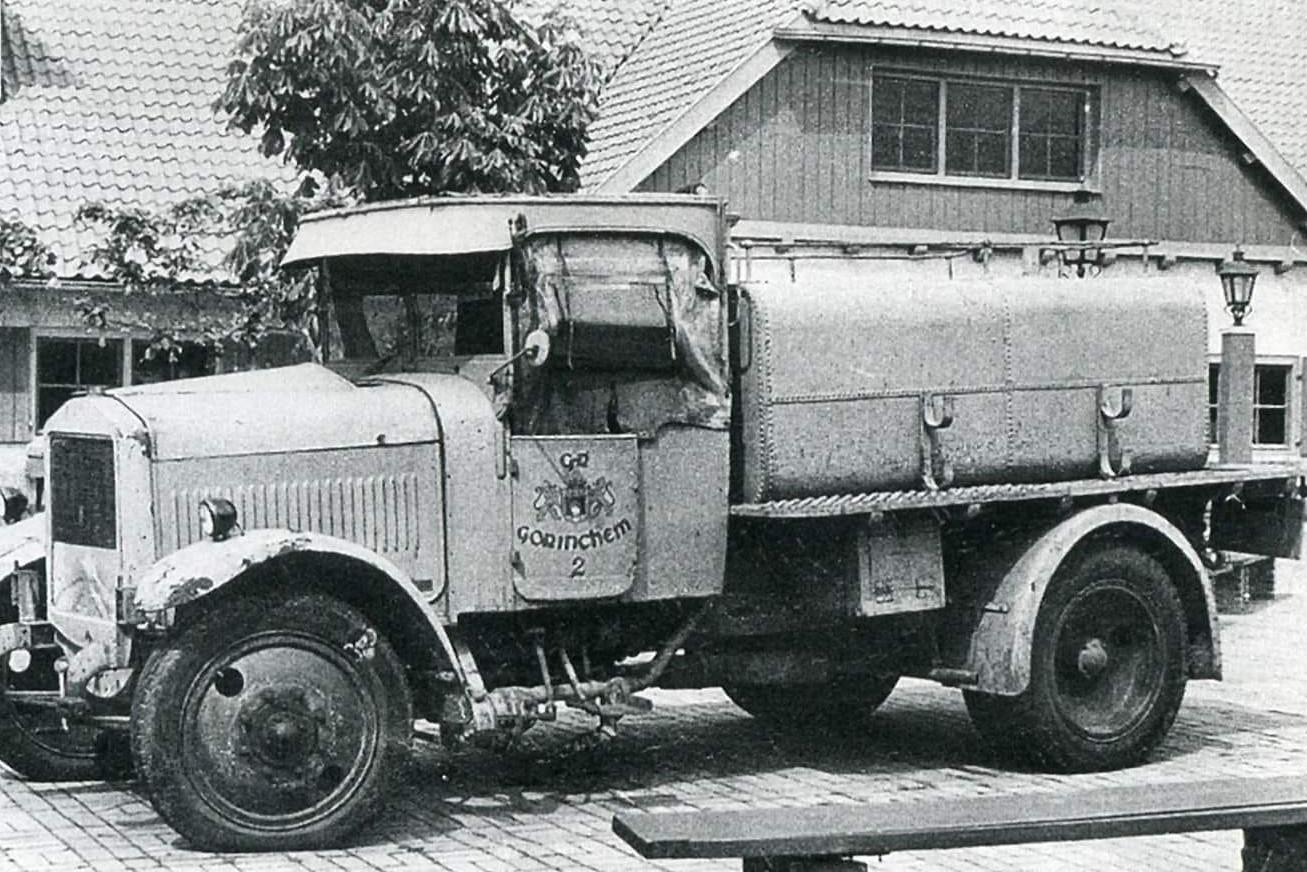 Dion-Bouton-1929-2