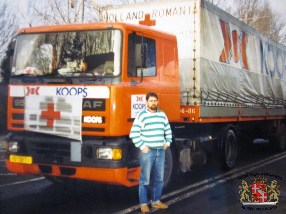 Ru-Koelewijn-1989-naar-Romenie