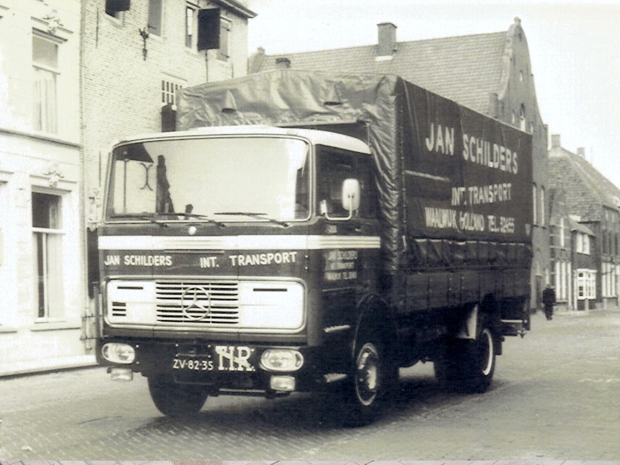 john-van-Andel-archief-3