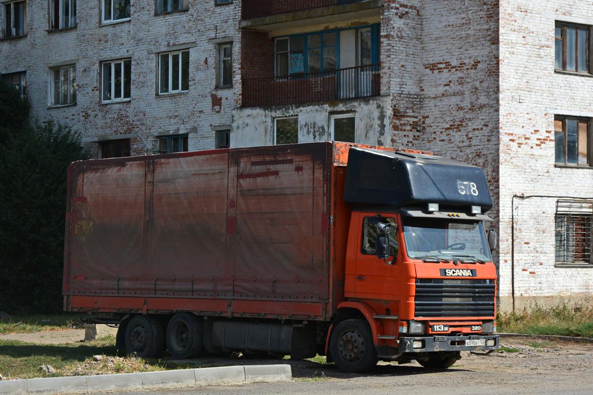 tweede-leven-in-Russia