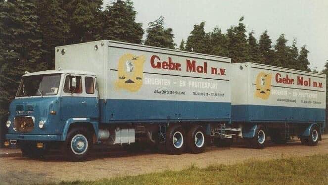 Scania-Vabis-met-schuifwanden