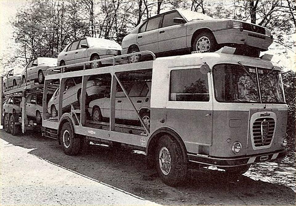 Alfa-Romeo-Mille-10