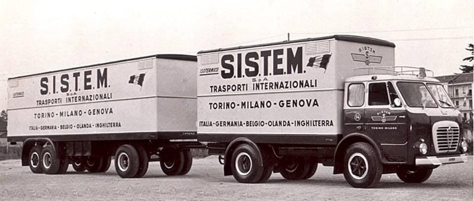 Alfa-Romeo-Mille-12