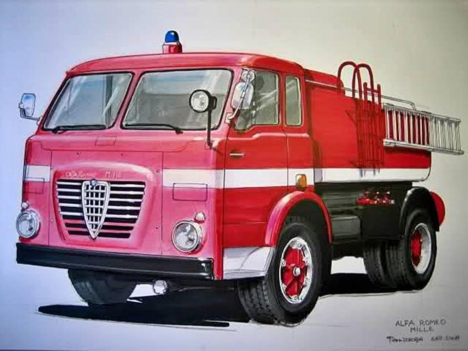 Alfa-Romeo-Mille-14