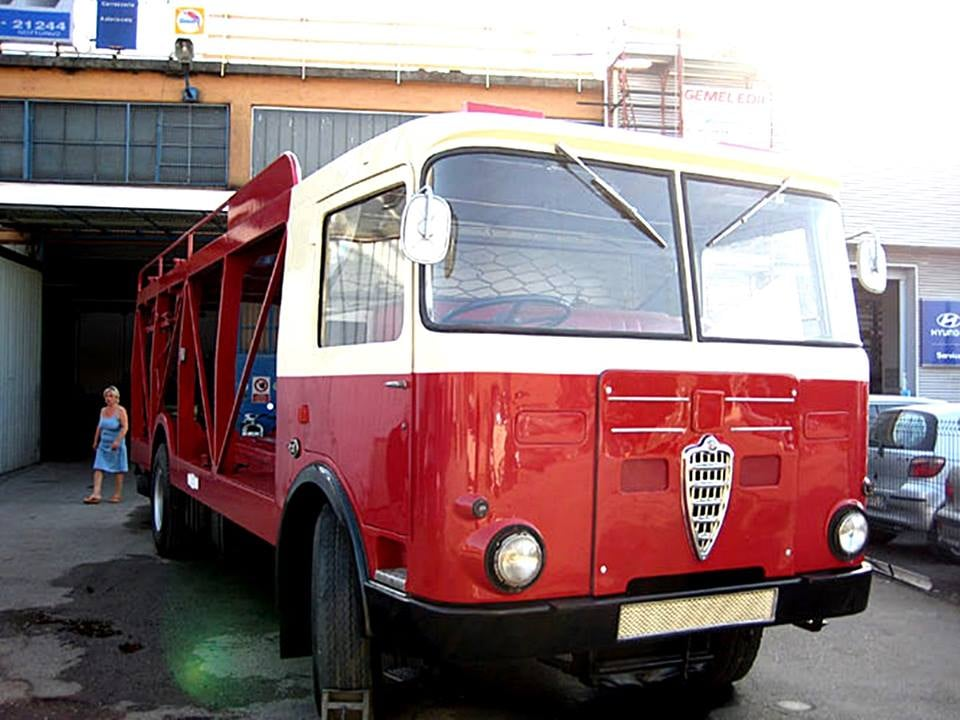 Alfa-Romeo-Mille-16