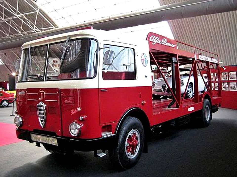 Alfa-Romeo-Mille-8