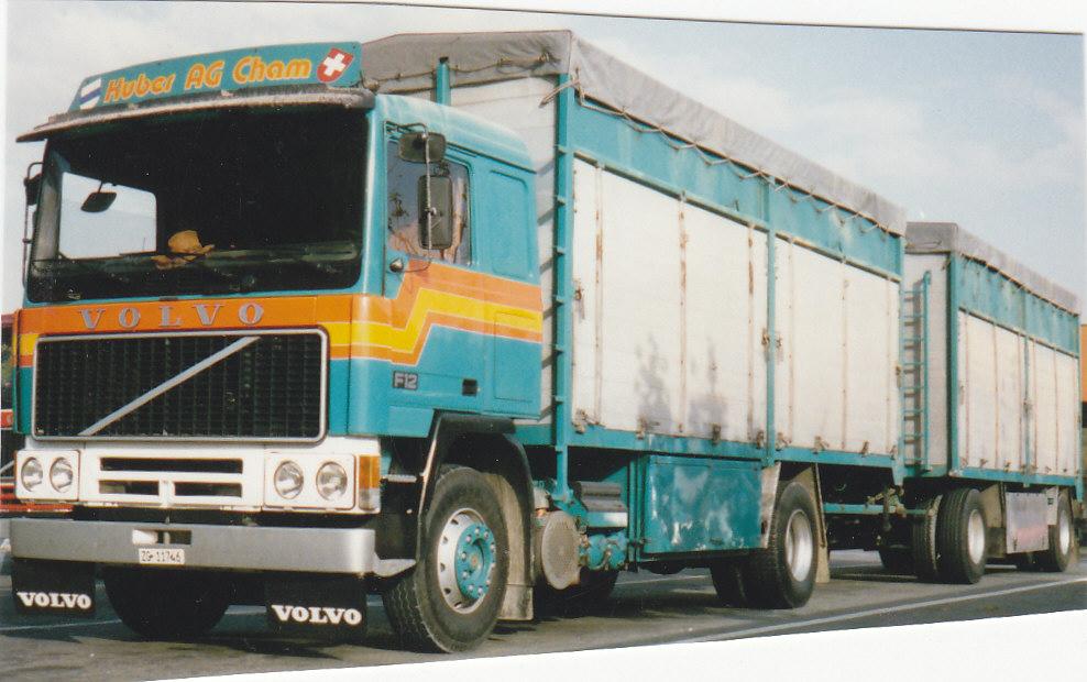 Huber-AG-Spantransport-Cham-2