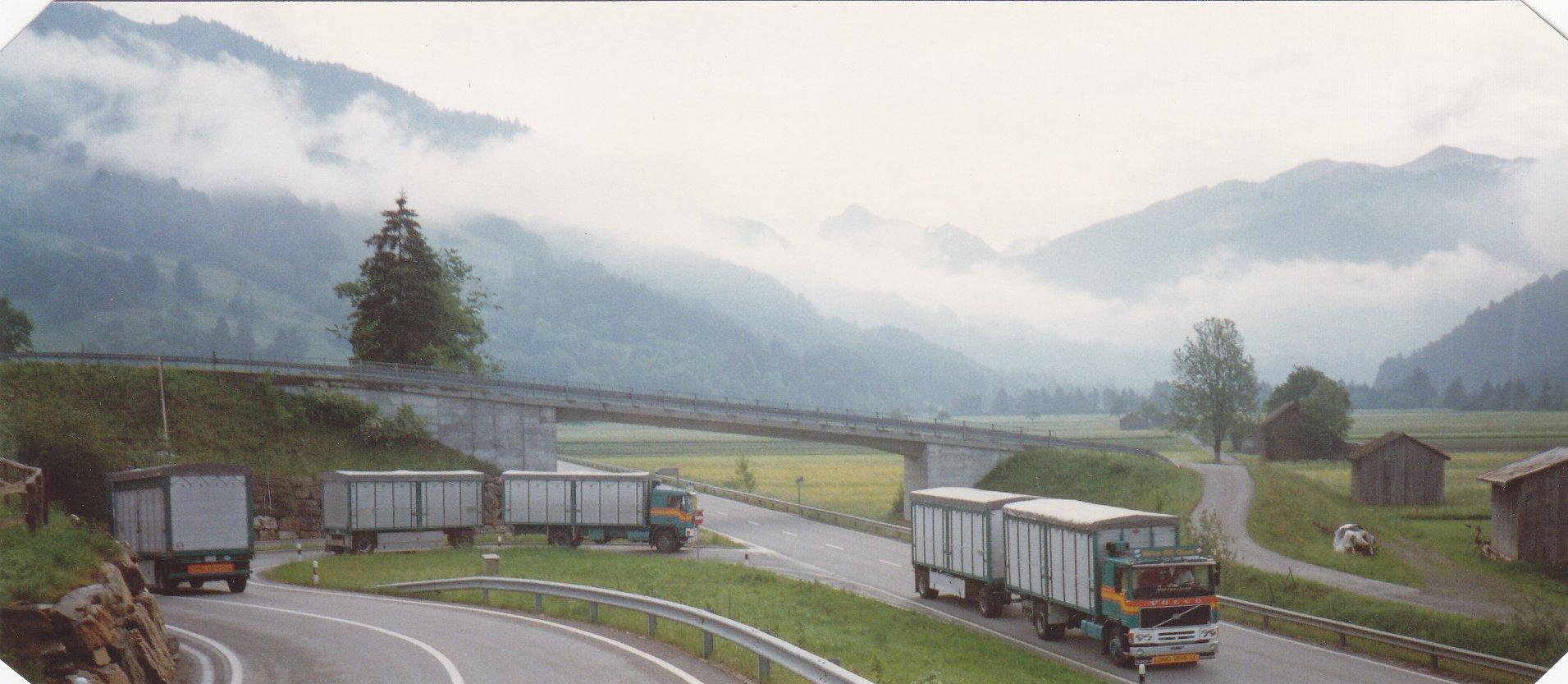 Huber-AG-Spantransport-Cham-4