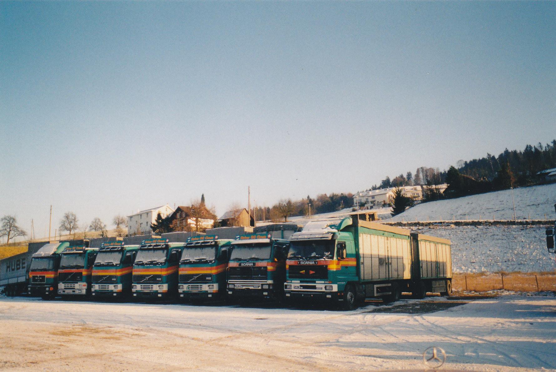 Huber-AG-Spantransport-Cham-5