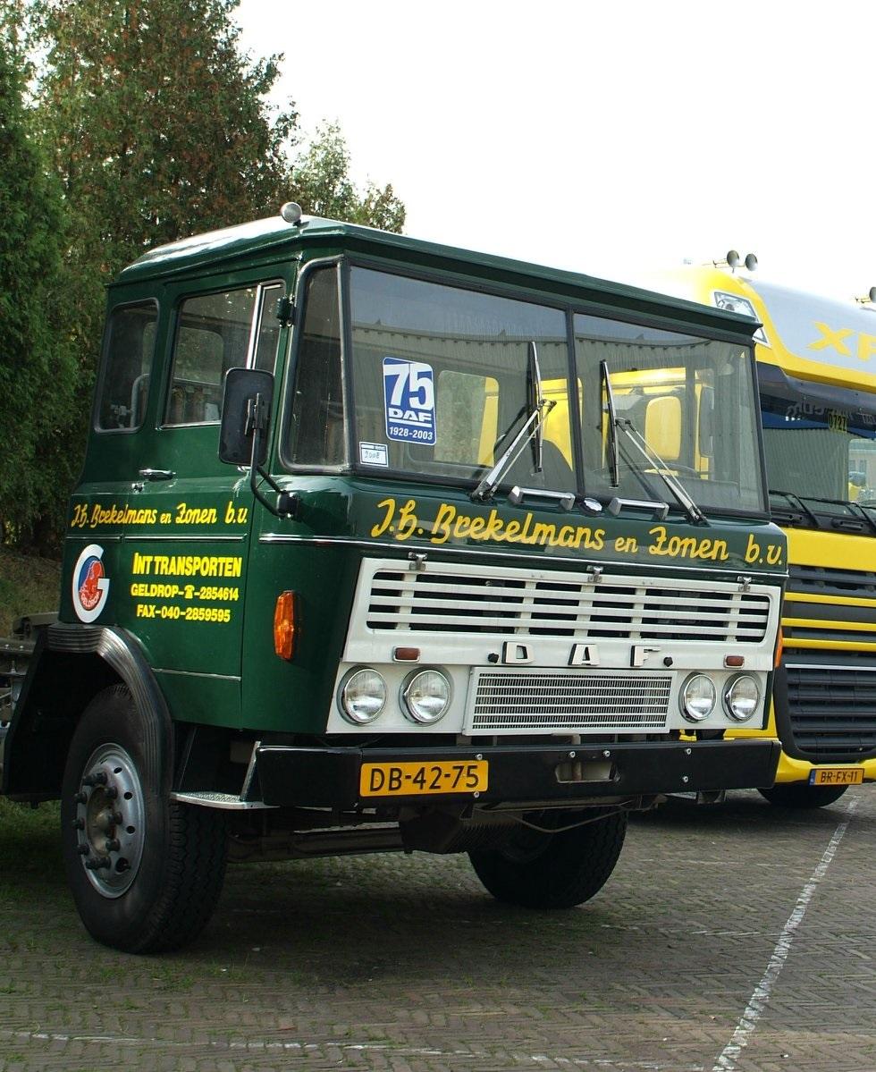 DAF--2600-DB-42-75