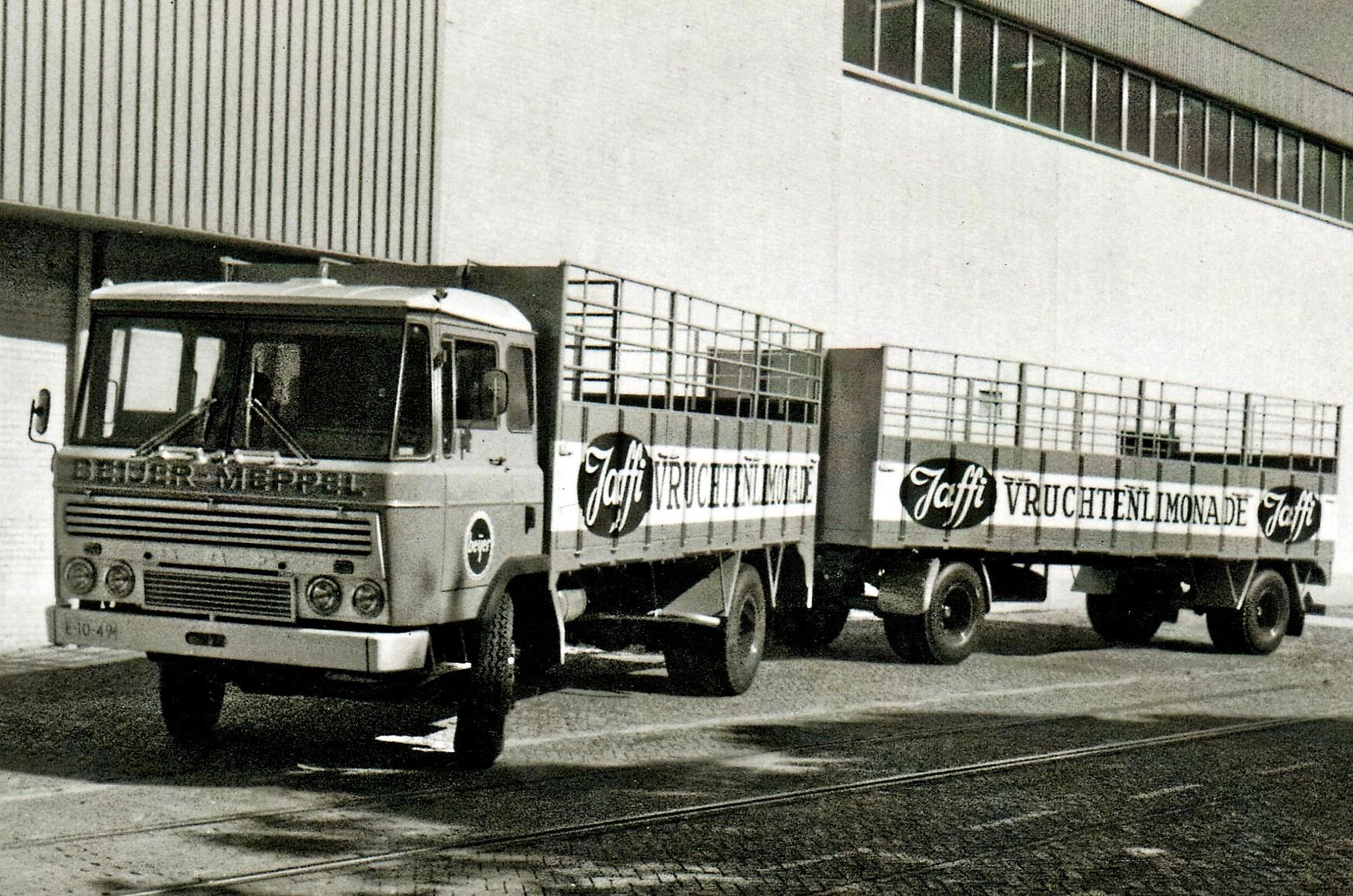 Daf-2600-combi-nieuw-drankenwagen