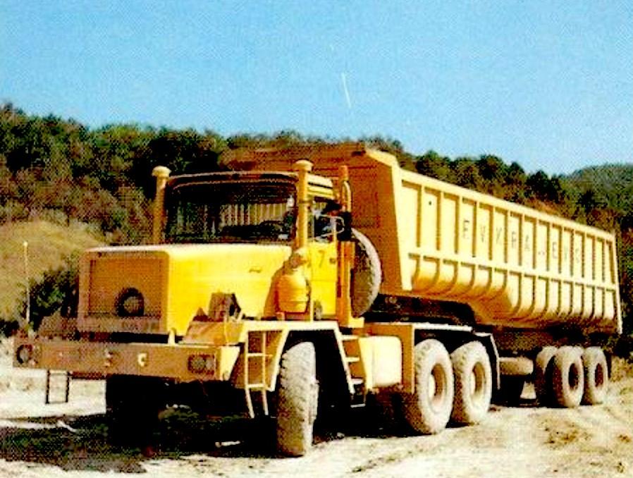 FAUN-HZ-36-40-45W-6x6--1980