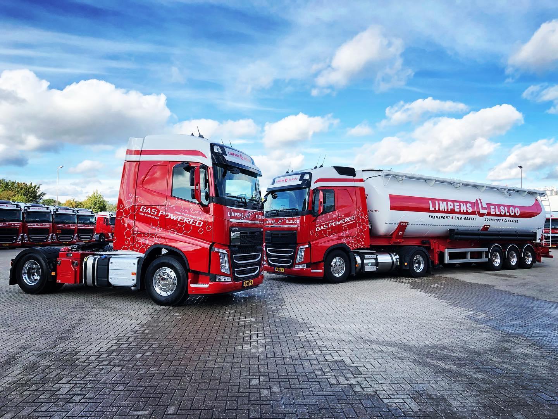 LNG-Volvo-10-10-2019
