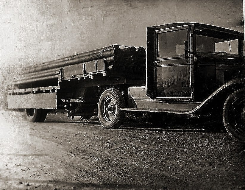 Begin-jaren-30-1