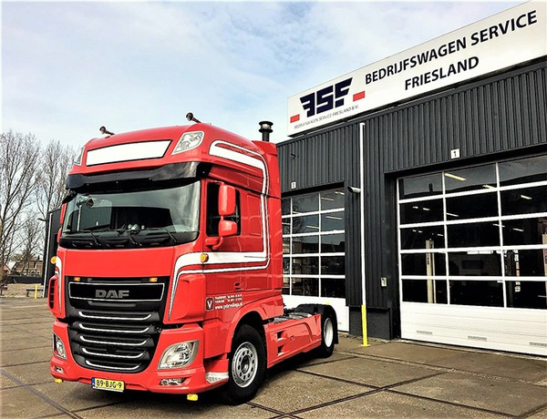 DAF-XF-FT-460-Super-Space-Cab