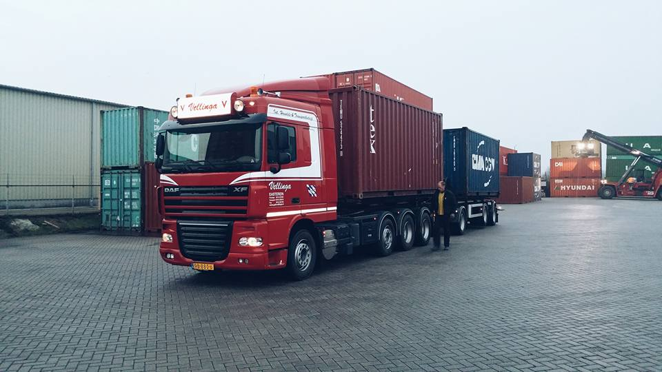 Daf-XF-container-
