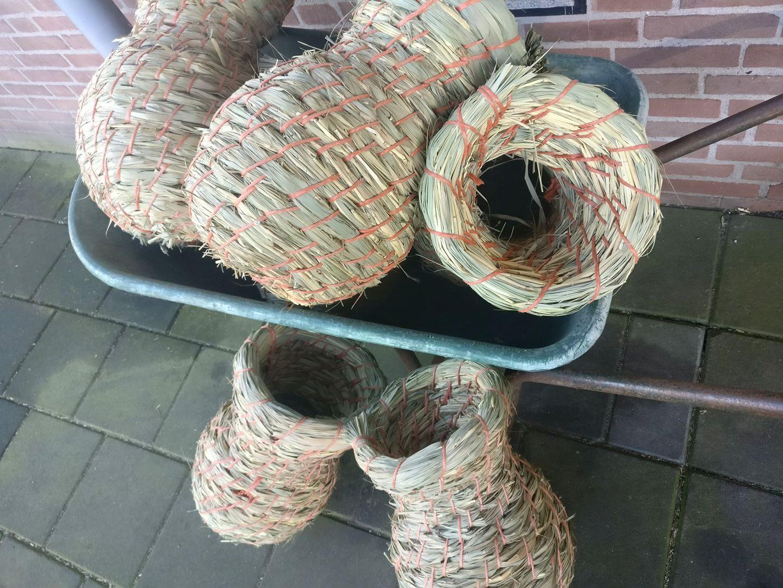 Nu-ook-te-koop-bij-Vellinga--Hoge-kwaliteit-eendenkorven