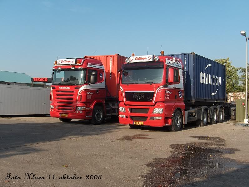 Scania-MAN-2008