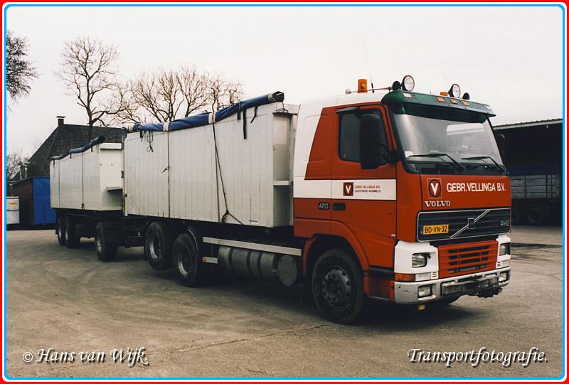Volvo-6X2-BD-VN-32